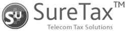 SureTax - Telecom Tax Solutions